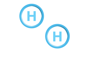 about hydrogen page